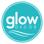 Glow Decor web